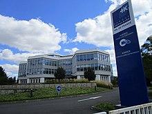 Banque Populaire Wikipedia