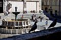 Fontana Maggiore - Perugia.JPG
