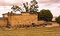 Fontana di Peschiera.jpg