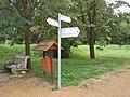 Fonyód, 8640 Hungary - panoramio (49).jpg