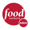 Foodnetworkasia.png