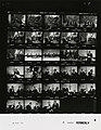 Ford A4850 NLGRF photo contact sheet (1975-06-01)(Gerald Ford Library).jpg