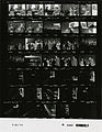 Ford A5330 NLGRF photo contact sheet (1975-06-30)(Gerald Ford Library).jpg