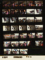 Ford A9849 NLGRF photo contact sheet (1976-05-15)(Gerald Ford Library).jpg