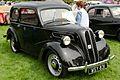 Ford Anglia E494A (1951) - 14451487611.jpg