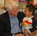Ford Elementary School Site Visit, San Pablo, CA (14626357891).jpg