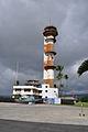 Ford Island Control Tower (5888860876).jpg