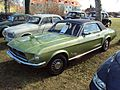 Ford Mustang (4548885070).jpg