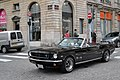 Ford Mustang 302 - Flickr - Alexandre Prévot.jpg