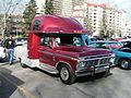 Ford Truck (3096336063).jpg
