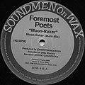 Foremost Poets - MoonRaker - SOW.jpg