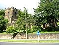 Former Church - Huddersfield Road - geograph.org.uk - 903382.jpg