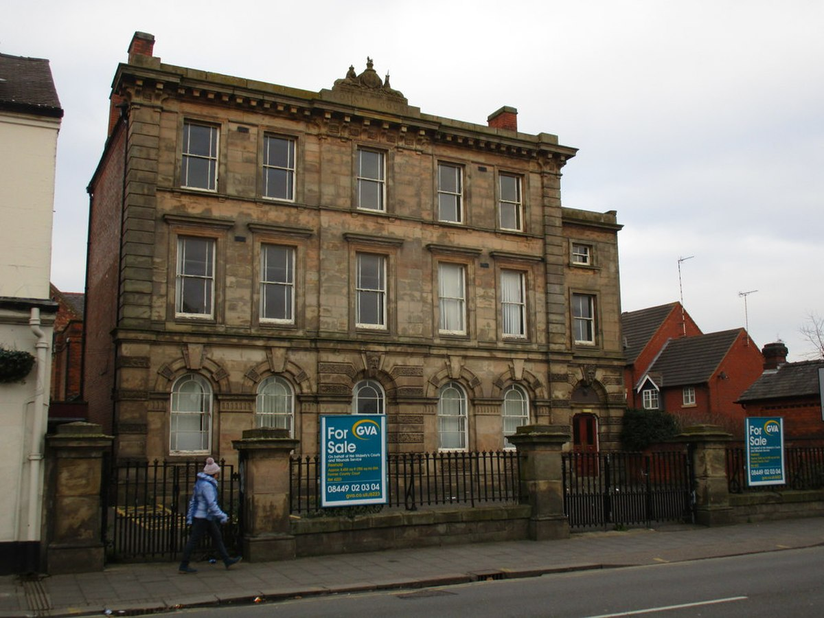 Former County Court, Burton upon Trent.jpg