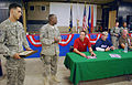 Former Major League Baseball vets visit the desert DVIDS205301.jpg
