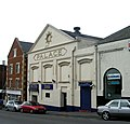 Former Palace Cinema - Station Hill - geograph.org.uk - 944187.jpg
