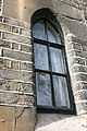 Former St Peter's School exterior detail of window.jpg