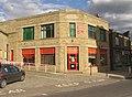 Former electricity showroom, Huddersfield Road, Mirfield - geograph.org.uk - 568090.jpg