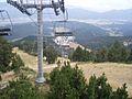 Formiguera (estació d'esquí).jpg
