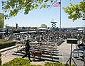 Fort Hood prepares to honor three fallen brothers 140409-A-ZU930-005.jpg