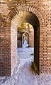 Fort Jefferson FL12.jpg