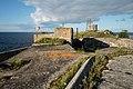 Fort Obruchev 2020-08-01-10.jpg