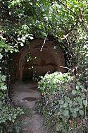 Fort de la Pointe des Espagnols 04.JPG