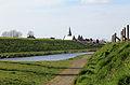 Fort van Beieren R20.jpg
