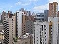 Fortaleza, Brazil - Brasil, Ceará (24129215097).jpg