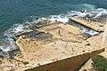 Fortified St Angelo 14.jpg