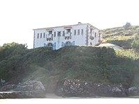 Fortin de Port-Maria.jpg