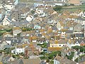 Fortuneswell from Castletown - geograph.org.uk - 1301857.jpg