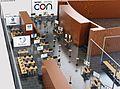 ForumFreiesWissen WikiCon2016.jpg