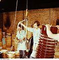 Fotothek df n-15 0000193 Facharbeiter für Sintererzeugnisse.jpg