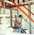 Fotothek df n-15 0000236 Facharbeiter für Sintererzeugnisse.jpg