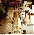 Fotothek df n-15 0000266 Facharbeiter für Sintererzeugnisse.jpg