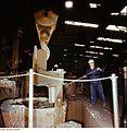 Fotothek df n-16 0000041 Facharbeiter für Gießereitechnik.jpg