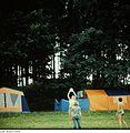 Fotothek df n-23 0000077 Feriendorf Stausee Pöhl.jpg