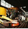 Fotothek df n-32 0000134 Metallurge für Walzwerktechnik.jpg