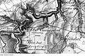 Fotothek df rp-c 0740005 Höckendorf-Obercunnersdorf. Oberreit, Sect. Dresden, 1821-22.jpg