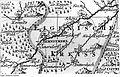 Fotothek df rp-d 0130022 Schöpstal-Kunnersdorf. Oberlausitzkarte, Schenk, 1759.jpg