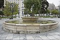 Fountain of Syntagma Square.jpg