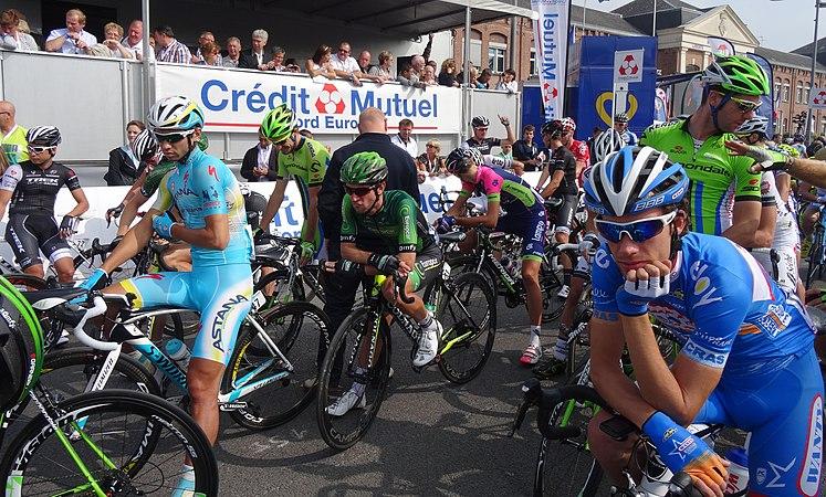 Fourmies - Grand Prix de Fourmies, 7 septembre 2014 (B24).JPG