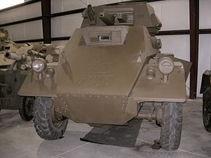 Fox Armored Car.JPG
