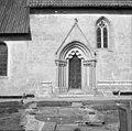 Fröjels kyrka - KMB - 16000200018597.jpg