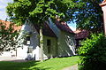 Frühmesskapelle Geldersheim 2014 3.jpg