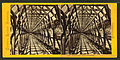 Frame for snow covering, interior view, by Hart, Alfred A., 1816-1908.jpg