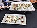 FramelessSymposium2018Cupcakes.jpg