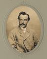 François-Alexandre-Hubert Larue.png