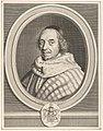 François-Théodore de Nesmond MET DP832681.jpg