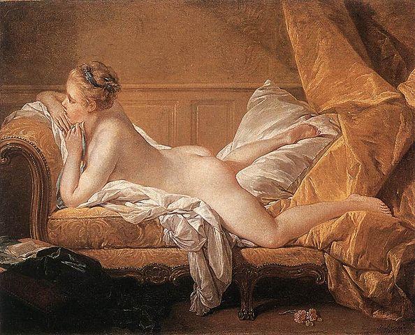Erotische malerei Etsy